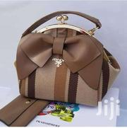 Quality Bags For Sale   Bags for sale in Greater Accra, Old Dansoman