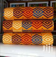 Beautiful Latest Bawumia Kente | Clothing for sale in Greater Accra, Labadi-Aborm
