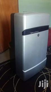 Mobile AC 1.5HP For Sale | Home Appliances for sale in Greater Accra, Airport Residential Area