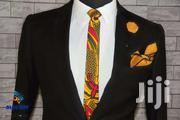 BLUE CITY Flying Tie And Accessories | Clothing Accessories for sale in Greater Accra, Odorkor