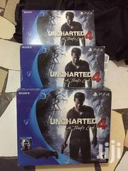 Playstation 4 Slim Jailbroken W/ Over 20 Games NEW!!! | Video Game Consoles for sale in Greater Accra, New Abossey Okai