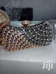 Clutch | Bags for sale in Central Region, Awutu-Senya