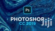 Adobe Photoshop 2019 Complete Pack | Automotive Services for sale in Greater Accra, Akweteyman