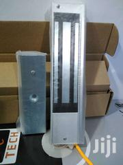 ZK TECO MAGNETIC LOCK 800LBS | Laptops & Computers for sale in Greater Accra, Dzorwulu