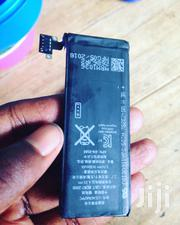 iPhone 4s Battery's | Clothing Accessories for sale in Greater Accra, Ga South Municipal