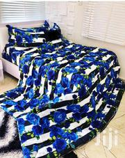 Duvet Or Comforter Set | Home Accessories for sale in Greater Accra, Achimota