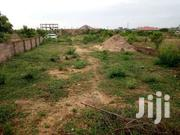 Land For Sale At East Legon Hills For 40000 | Land & Plots For Sale for sale in Greater Accra, East Legon