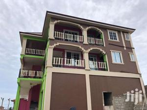 Two Bed Apt Dansomsn Kkeepfit