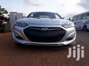 2016 Hyundai Genesis Coupe 3.8 Ultimate | Cars for sale in Greater Accra, Adenta Municipal