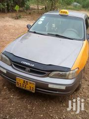 Nice Toyota Corolla For Sale | Vehicle Parts & Accessories for sale in Ashanti, Bekwai Municipal
