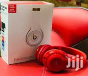 Beats Audio3 Headsets | TV & DVD Equipment for sale in Greater Accra, Avenor Area