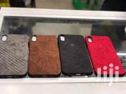 I Phone Cases | Accessories for Mobile Phones & Tablets for sale in Greater Accra, Bubuashie