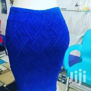 Skirt | Clothing for sale in Eastern Region, Kwahu South