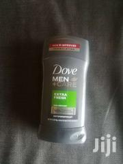 Dove Men Extra Fresh Deodorant, 74g | Bath & Body for sale in Greater Accra, Apenkwa