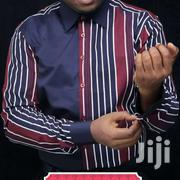 Shirt For Men | Clothing for sale in Greater Accra, Tema Metropolitan