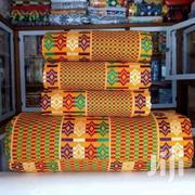 Quality Bonwire Kente For The Month Of May | Clothing for sale in Ashanti, Kumasi Metropolitan