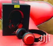 Jabra Wireless Headset Be Original | TV & DVD Equipment for sale in Greater Accra, Avenor Area