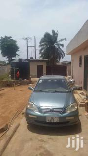 Chamber And Hall Self Contain @ Madina Social Welfare | Houses & Apartments For Rent for sale in Greater Accra, Adenta Municipal