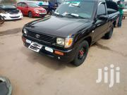 Toyota Pickup For Dash | Cars for sale in Greater Accra, Alajo