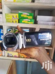 Samsung HMX-F90 | Cameras, Video Cameras & Accessories for sale in Brong Ahafo, Tano South