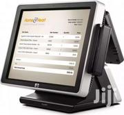 HP Touchscreens All-in-pos Terminal 500 Gb 4 Gb Ram | Store Equipment for sale in Greater Accra, Teshie-Nungua Estates