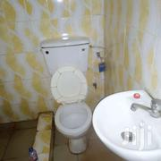 Spacious Single Room Self Contain In Dzorwulu | Houses & Apartments For Rent for sale in Greater Accra, Dzorwulu