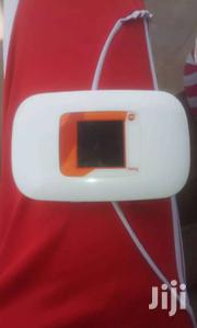 Busy Mifi Unlocked | Clothing Accessories for sale in Greater Accra, Tesano