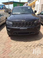 2017 JEEP GRAND CHEROKEE | Cars for sale in Greater Accra, Ga East Municipal