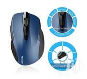 Tecknet 2.4G  Wireless Or Cordless Mouse   Laptops & Computers for sale in Greater Accra, South Labadi