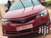 Toyota Camry SE 2014 | Cars for sale in Greater Accra, Teshie-Nungua Estates