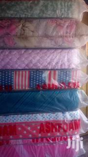 High Density Double Covered Mattresses   Furniture for sale in Northern Region, Tamale Municipal