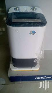 Nasco 6kg Washing Maching | Home Appliances for sale in Greater Accra, Asylum Down