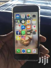 iPhone 6s | Mobile Phones for sale in Greater Accra, Labadi-Aborm