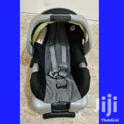 Newborn Baby's Car Seat From U.S | Children's Gear & Safety for sale in Greater Accra, Dansoman