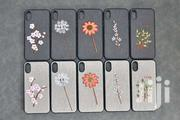 iPhone Cases (Flower Design) | Accessories for Mobile Phones & Tablets for sale in Greater Accra, Teshie-Nungua Estates