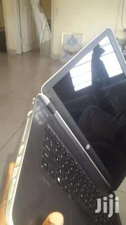 Hp Pavilion 17 Sleekbook,1tb Hdd, Core I3,2core 4processors ,17inch | Laptops & Computers for sale in Western Region, Wasa Amenfi West