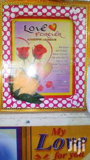 Small Beautiful Picture Frames   Home Accessories for sale in Greater Accra, Kwashieman