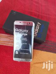 Samsung Galaxy S7 Edge 32gb | Mobile Phones for sale in Greater Accra, Kokomlemle