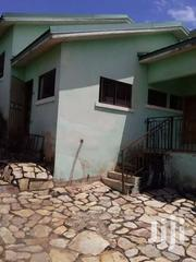 3 Bedroom House For Sale Ashomang Estates | Houses & Apartments For Sale for sale in Greater Accra, Agbogbloshie