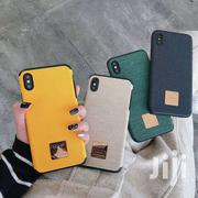 iPhone Cases (Top Design) 4 Colours | Accessories for Mobile Phones & Tablets for sale in Greater Accra, Teshie-Nungua Estates