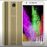 Infinix Note 4 Pro | Mobile Phones for sale in Ashanti, Bosomtwe