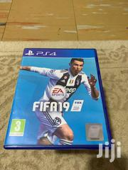 Fifa 19 | Video Game Consoles for sale in Greater Accra, Teshie-Nungua Estates