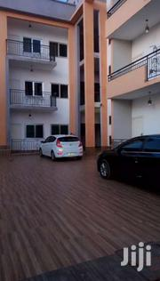 1year 2bedrooms Self Contain For Rent | Houses & Apartments For Rent for sale in Greater Accra, Dansoman