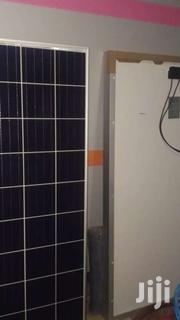 Victron Energy Solar Panel Personally Selling | Solar Energy for sale in Greater Accra, Kwashieman