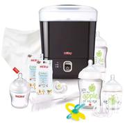 Baby Feeding Set | Maternity & Pregnancy for sale in Greater Accra, Accra Metropolitan