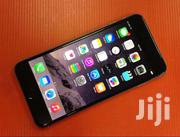 iPhone 6 USED | Mobile Phones for sale in Greater Accra, Labadi-Aborm