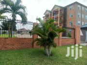 Executive 2 Bedroom Apartment For Rent At Oyarifa | Houses & Apartments For Rent for sale in Greater Accra, Ga East Municipal
