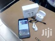 I7s Ear Phone For Android And Ios | Clothing Accessories for sale in Ashanti, Kumasi Metropolitan