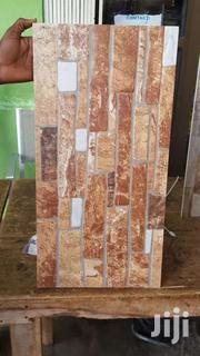 Facial Wall Tiles | Building Materials for sale in Greater Accra, Odorkor