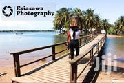 Esiasawa Photography Covers : Engagement,Weddings,Photo Shoot Ect | Automotive Services for sale in Greater Accra, East Legon